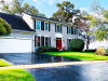 Photo of 467 Galway Drive, CARY, IL 60013 (MLS # 10086814)