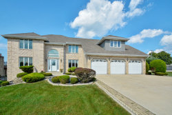 Photo of 8200 138th Place, ORLAND PARK, IL 60462 (MLS # 10086966)