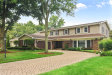 Photo of 938 Suffield Terrace, NORTHBROOK, IL 60062 (MLS # 10087006)