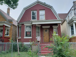 Photo of 924 N Trumbull Avenue, CHICAGO, IL 60651 (MLS # 10087071)