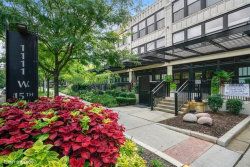 Photo of 1111 W 15th Street, Unit Number 312, CHICAGO, IL 60608 (MLS # 10087123)