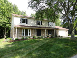 Photo of 513 West Lane, GENEVA, IL 60134 (MLS # 10087181)