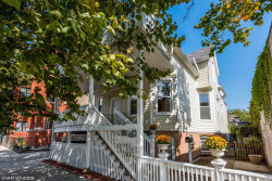 Photo of 5211 N Christiana Avenue, CHICAGO, IL 60625 (MLS # 10087240)