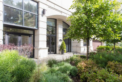 Photo of 828 W Grace Street, Unit Number 1402, CHICAGO, IL 60613 (MLS # 10087262)