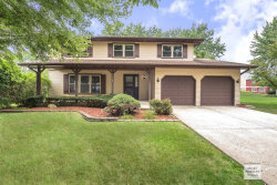 Photo of 649 Feather Sound Drive, BOLINGBROOK, IL 60440 (MLS # 10087271)