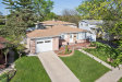 Photo of 7628 Maple Street, MORTON GROVE, IL 60053 (MLS # 10087284)