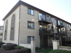Photo of 7212 W Wrightwood Avenue, Unit Number 2S, ELMWOOD PARK, IL 60707 (MLS # 10087286)