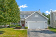 Photo of 2315 Warm Springs Court, NAPERVILLE, IL 60564 (MLS # 10087576)