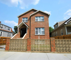 Photo of 2925 N New England Avenue, CHICAGO, IL 60634 (MLS # 10087611)