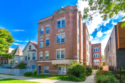 Photo of 4321 N Drake Avenue, Unit Number 2W, CHICAGO, IL 60618 (MLS # 10087738)