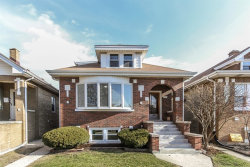 Photo of 7946 W Birchdale Avenue, ELMWOOD PARK, IL 60707 (MLS # 10087840)