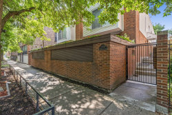 Photo of 1358 N Wolcott Avenue, CHICAGO, IL 60622 (MLS # 10087844)
