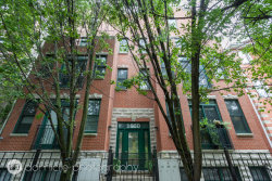 Photo of 1060 N Marshfield Avenue, Unit Number 2N, CHICAGO, IL 60622 (MLS # 10087866)