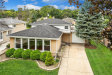 Photo of 9314 Mason Avenue, MORTON GROVE, IL 60053 (MLS # 10087918)