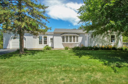 Photo of 1840 Central Road, GLENVIEW, IL 60025 (MLS # 10088065)