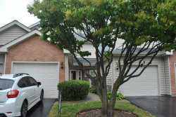 Photo of 96 Golfview Drive, GLENDALE HEIGHTS, IL 60139 (MLS # 10088074)