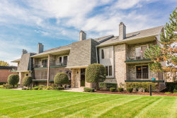 Photo of 15711 Old Orchard Court, Unit Number 1N, ORLAND PARK, IL 60462 (MLS # 10088265)