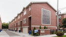 Photo of 3507 S Maplewood Avenue, Unit Number 4, CHICAGO, IL 60632 (MLS # 10088359)