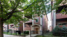 Photo of 719 W 31st Street, Unit Number 3, CHICAGO, IL 60616 (MLS # 10088443)