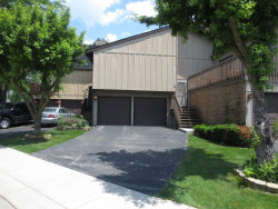 Photo of 89 Portwine Drive, ROSELLE, IL 60172 (MLS # 10088520)