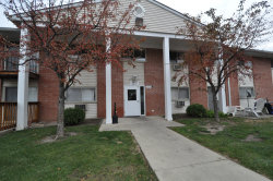 Photo of 1557 Jill Court, Unit Number 203, GLENDALE HEIGHTS, IL 60139 (MLS # 10088629)
