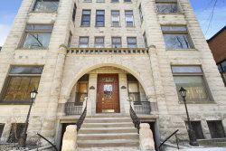 Photo of 551 W Belden Avenue, Unit Number 1FW, CHICAGO, IL 60614 (MLS # 10088649)