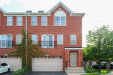 Photo of 927 Enfield Drive, Unit Number 14-G1, NORTHBROOK, IL 60062 (MLS # 10088669)