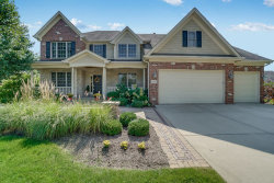Photo of 3488 Winding Meadow Lane, GENEVA, IL 60134 (MLS # 10088728)