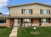 Photo of 8656 N National Avenue, NILES, IL 60714 (MLS # 10088731)