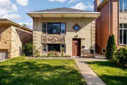 Photo of 6060 W Giddings Street, CHICAGO, IL 60630 (MLS # 10088779)