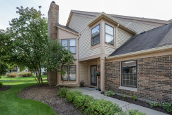 Photo of 48 Willow Parkway, BUFFALO GROVE, IL 60089 (MLS # 10088807)