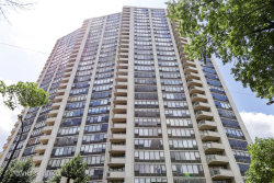 Photo of 3930 N Pine Grove Avenue, Unit Number 2307, CHICAGO, IL 60613 (MLS # 10088814)