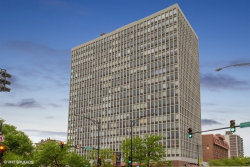 Photo of 444 W Fullerton Parkway, Unit Number 709, CHICAGO, IL 60614 (MLS # 10088818)