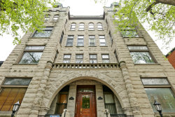 Photo of 549 W Belden Avenue, Unit Number 4RE, CHICAGO, IL 60614 (MLS # 10088838)