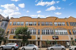 Photo of 3045 N Greenview Avenue, Unit Number 202, CHICAGO, IL 60657 (MLS # 10088847)