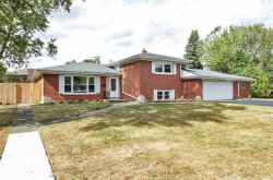 Photo of 3237 Ronald Road, Glenview, IL 60025 (MLS # 10088920)