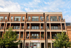 Photo of 2706 W Chicago Avenue, Unit Number 3, CHICAGO, IL 60622 (MLS # 10089192)