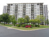 Photo of 8809 W Golf Road, Unit Number 5E, NILES, IL 60714 (MLS # 10089352)