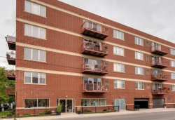Photo of 2158 W Grand Avenue, Unit Number 204, CHICAGO, IL 60612 (MLS # 10089354)