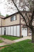 Photo of 34W951 Stanton Drive, Unit Number H, ST. CHARLES, IL 60174 (MLS # 10089361)