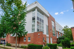 Photo of 2942 N Wood Street, Unit Number E, CHICAGO, IL 60657 (MLS # 10089390)