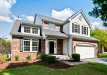 Photo of 805 Dunhill Court, GURNEE, IL 60031 (MLS # 10089394)