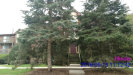 Photo of 419 Berkshire Drive, Unit Number 33, CRYSTAL LAKE, IL 60014 (MLS # 10089484)