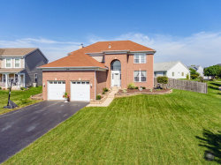 Photo of 1534 Apple Valley Road, BOLINGBROOK, IL 60490 (MLS # 10089501)