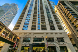 Photo of 200 N Dearborn Street, Unit Number 4604, CHICAGO, IL 60601 (MLS # 10089536)