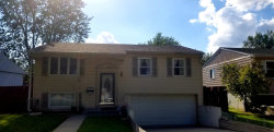 Photo of 1654 Ardmore Avenue, GLENDALE HEIGHTS, IL 60139 (MLS # 10089596)