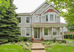 Photo of 2223 Thistle Road, GLENVIEW, IL 60026 (MLS # 10089688)