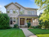 Photo of 419 N Prospect Avenue, PARK RIDGE, IL 60068 (MLS # 10089691)