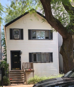 Photo of 1517 N Mohawk Street, CHICAGO, IL 60610 (MLS # 10089705)