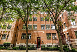 Photo of 2714 N Lehmann Court, Unit Number 1N, CHICAGO, IL 60614 (MLS # 10090071)